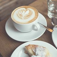 Kaffee aus dem Vollautomaten im Test