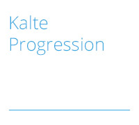 Definition Rechtsbegriffe Immobilien Kalte Progression