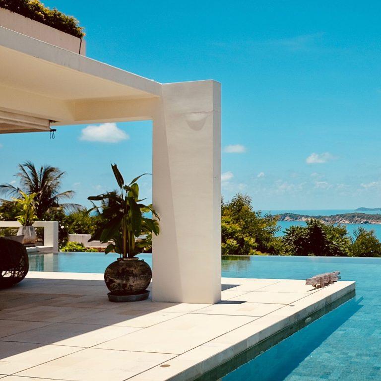 Urlaubsimmobilien Glossar