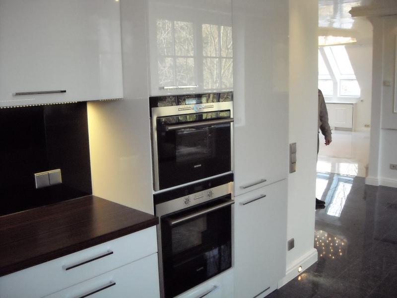 supp immobilien miete kauf verkauf eigentum. Black Bedroom Furniture Sets. Home Design Ideas