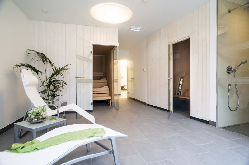 IG City Apartments Campus Lodge 1020 / Prater / WU /  / 1020 Wien / Bild 7
