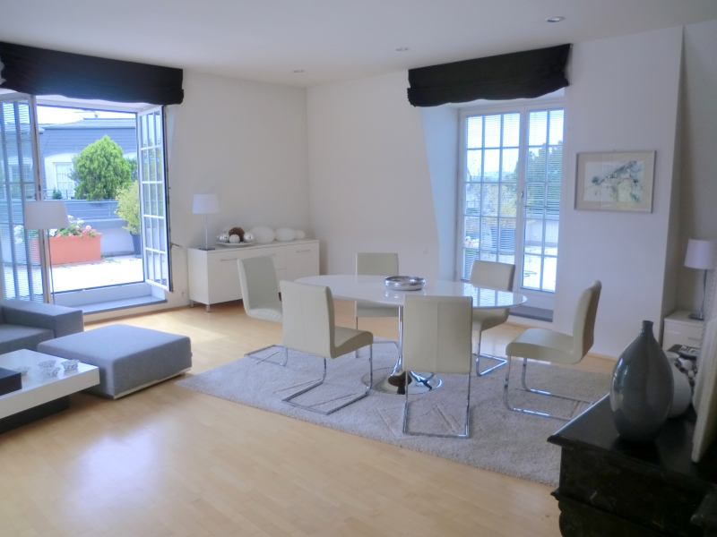 wohnung kauf kaufpreis bis 80000 euro nieder sterreich eigentumswohnung. Black Bedroom Furniture Sets. Home Design Ideas