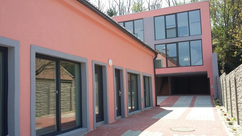 wohnung kauf kaufpreis bis 120000 euro burgenland eigentumswohnung. Black Bedroom Furniture Sets. Home Design Ideas