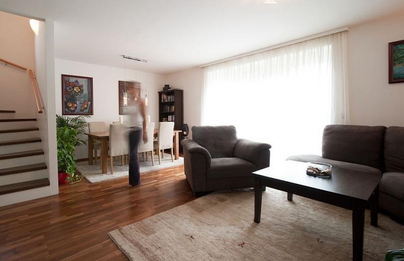 einfamilienhaus kauf kaufpreis bis 320000 euro nieder sterreich eigentumshaus. Black Bedroom Furniture Sets. Home Design Ideas