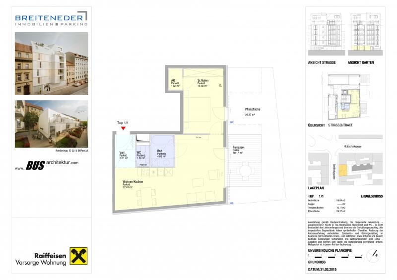 neubauwohnung kauf erstbezug wien eigentumswohnung. Black Bedroom Furniture Sets. Home Design Ideas