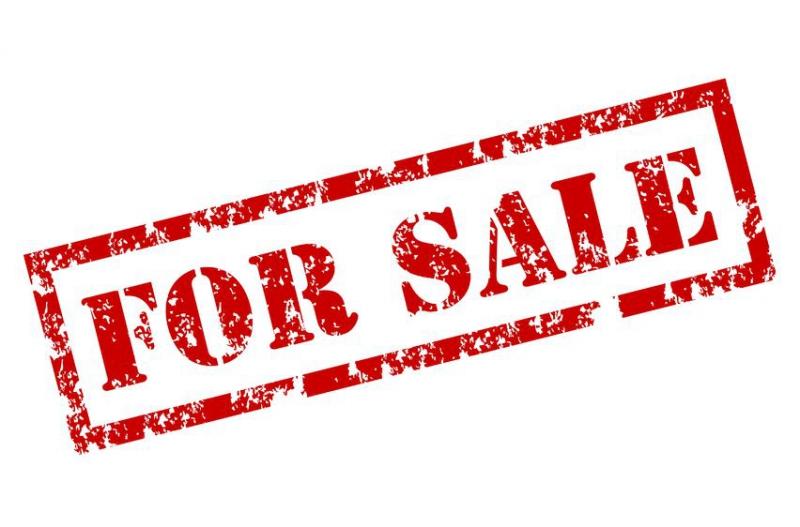 wohnung kauf kaufpreis bis 120000 euro nieder sterreich eigentumswohnung. Black Bedroom Furniture Sets. Home Design Ideas