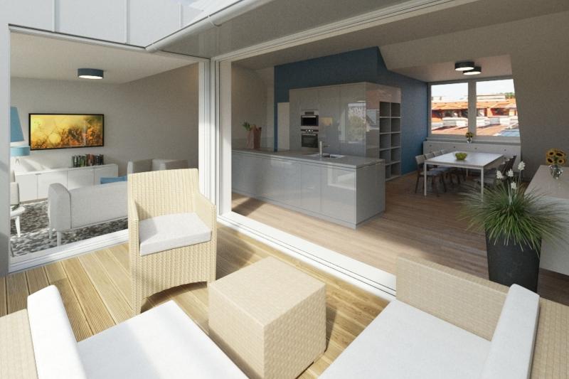 PROVISIONSFREI! - Tolles Neubauprojekt zur Anlage und Vorsorge!
