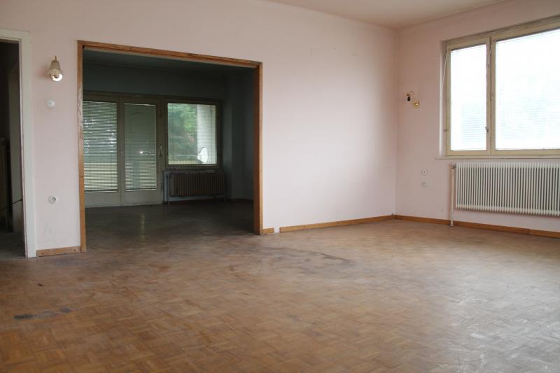 gbild -- Bestandsfreies (Anlage-)Objekt in 2273 Hohenau zum Toppreis! GEschäftslokal + Wohnung! Ortszentrum! FIXPREIS NUR EUR 105.000,00! /  / 2273Hohenau an der March / Bild 7