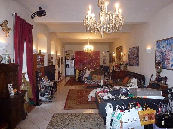 1 zimmer wohnung kauf wien eigentumswohnung. Black Bedroom Furniture Sets. Home Design Ideas