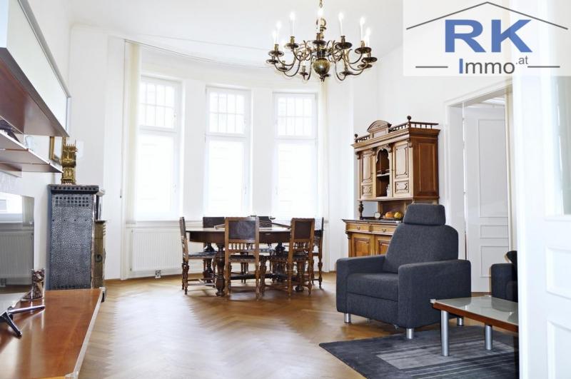eigentumswohnungen im 3 bezirk landstra e 1030 wien kaufen. Black Bedroom Furniture Sets. Home Design Ideas