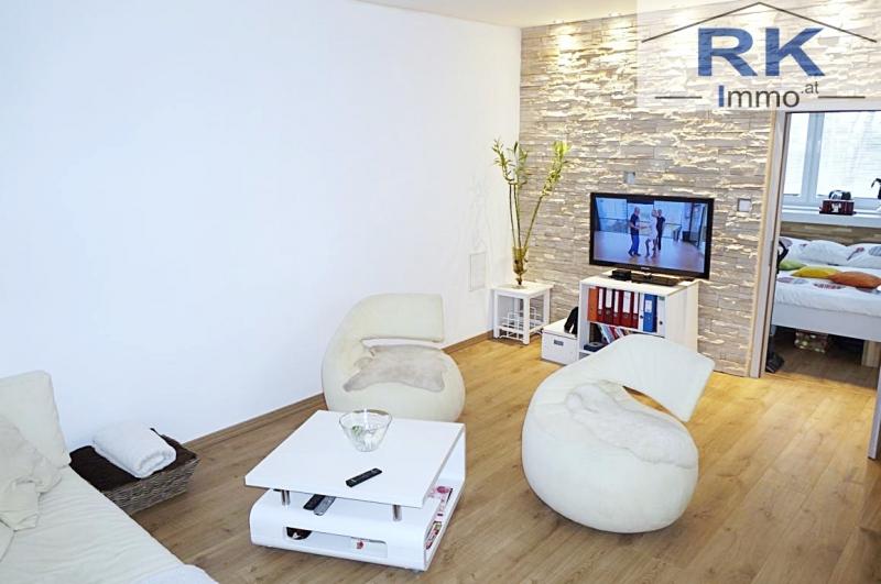 wohnungen im 2 bezirk leopoldstadt 1020 wien mieten kaufen. Black Bedroom Furniture Sets. Home Design Ideas