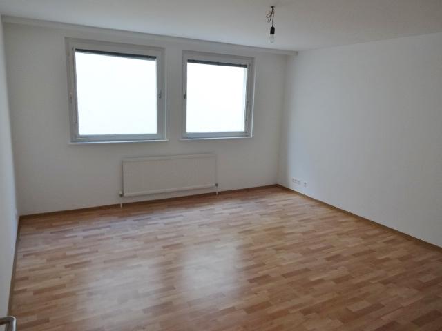 wohnungen im 5 bezirk margareten 1050 wien mieten kaufen. Black Bedroom Furniture Sets. Home Design Ideas