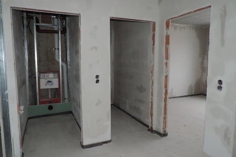 Eigentumswohnungen im Bau, jetzt vorreservieren /  / 2410Hainburg an der Donau / Bild 4