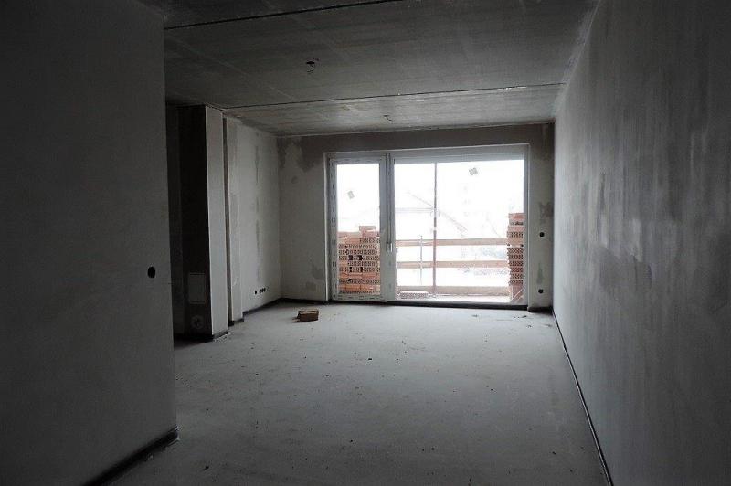 Eigentumswohnungen im Bau, jetzt vorreservieren /  / 2410Hainburg an der Donau / Bild 7