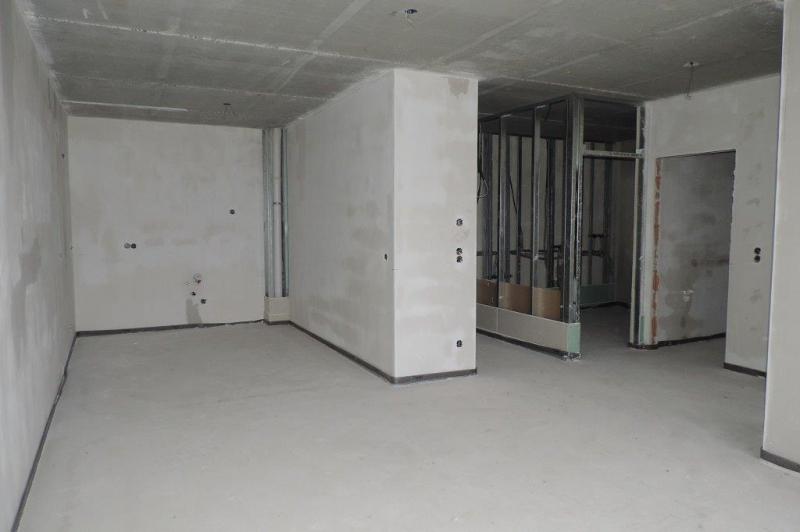 Eigentumswohnungen im Bau, jetzt vorreservieren /  / 2410Hainburg an der Donau / Bild 8