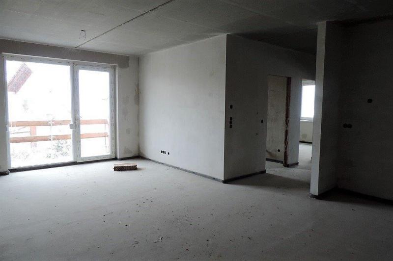 Eigentumswohnung im Niedrigenergiehaus, Fertigstellung in Kürze /  / 2410Hainburg an der Donau / Bild 4