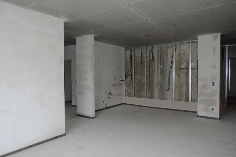 Eigentumswohnung im Niedrigenergiehaus BJ 2017 /  / 2410Hainburg an der Donau / Bild 5