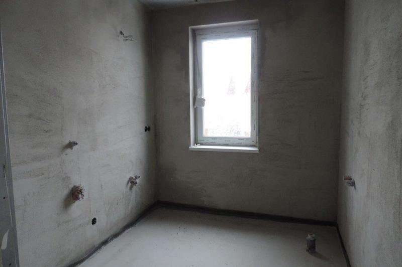 Eigentumswohnung im Niedrigenergiehaus, Fertigstellung in Kürze /  / 2410Hainburg an der Donau / Bild 6