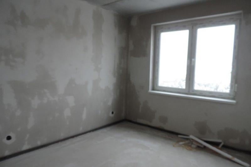 Eigentumswohnung im Niedrigenergiehaus, Fertigstellung in Kürze /  / 2410Hainburg an der Donau / Bild 7