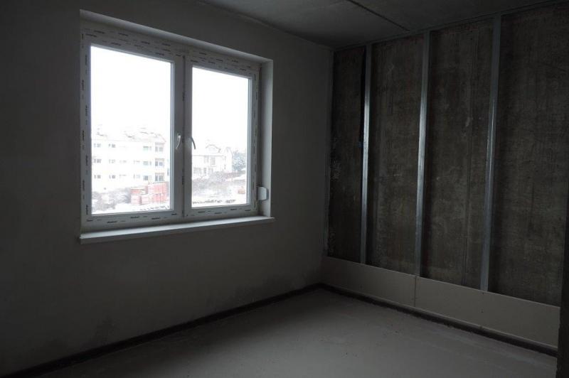 Eigentumswohnung im Niedrigenergiehaus, Fertigstellung in Kürze /  / 2410Hainburg an der Donau / Bild 8