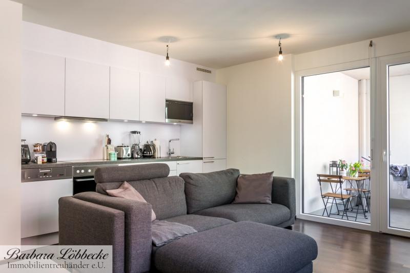 wohnungen im 3 bezirk landstra e 1030 wien mieten kaufen. Black Bedroom Furniture Sets. Home Design Ideas