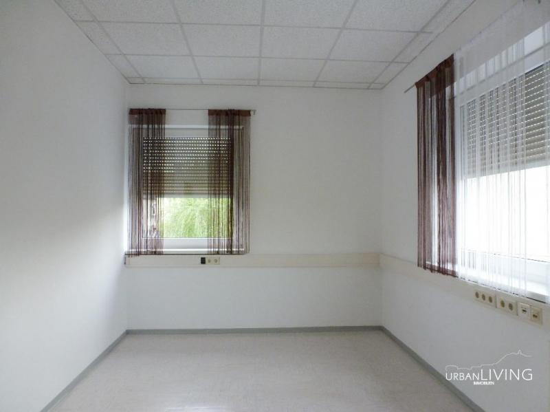 Ein hochwertiger Arbeitsraum wartet auf Ihr Unternehmen! /  / 8020Graz - Eggenberg / Bild 1