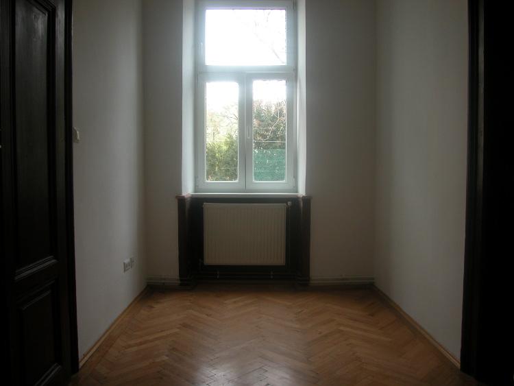 Klassische Altbauwohnung Nähe Wiedner Hauptstraße /  / 1050Wien / Bild 2