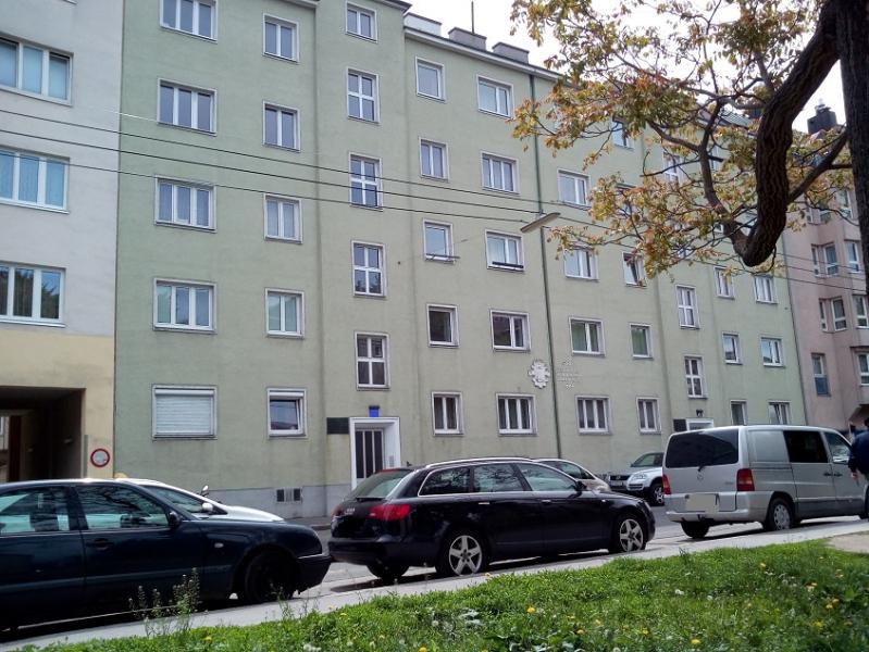 Ihr neues Eigenheim nächst Zentrum Simmering
