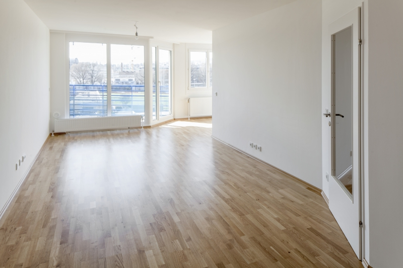 immobilien n he u6 wien. Black Bedroom Furniture Sets. Home Design Ideas