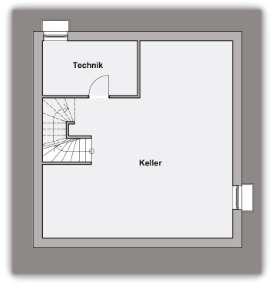 Exklusives Einfamilienhaus direkt an der U2 /  / 1220Wien / Bild 3