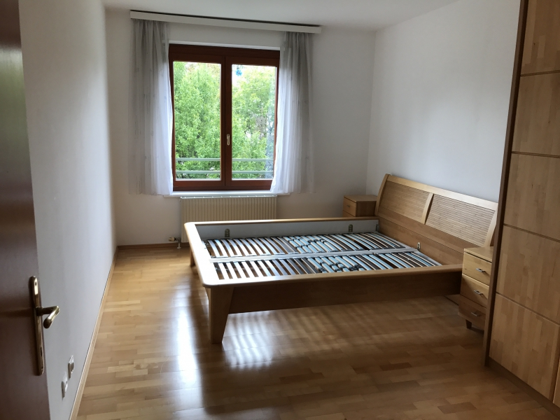 Wohnen am Liesingbach /  / 1230Wien / Bild 7