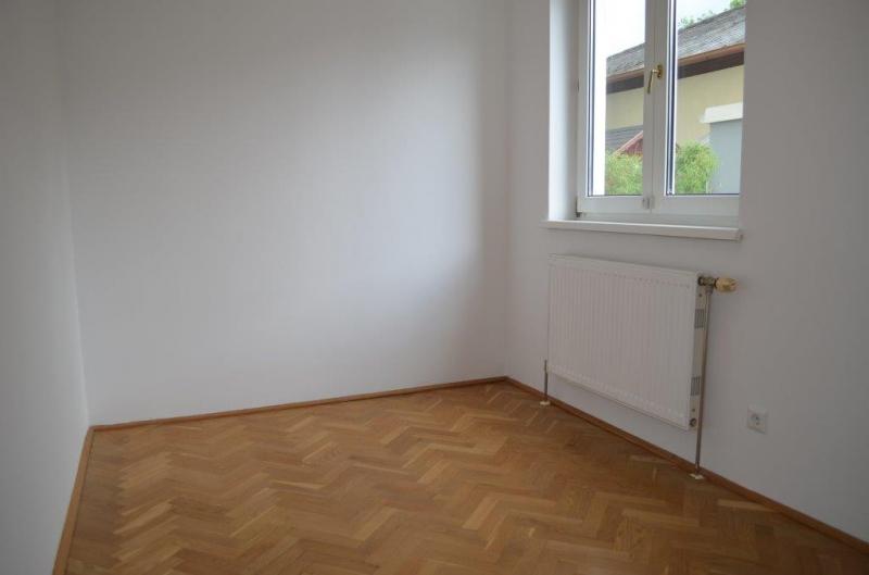 AN DER AU! sonnige 47 m2 Neubau mit ca. 30 m2 Terrasse/Eigengarten2 Zimmer, Kochnische; Wannenbad; Parketten, inkl. Tiefgaragenstellplatz , /  / 1230Wien / Bild 0