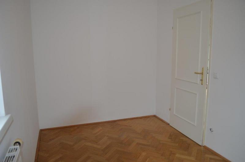 AN DER AU! sonnige 47 m2 Neubau mit ca. 30 m2 Terrasse/Eigengarten2 Zimmer, Kochnische; Wannenbad; Parketten, inkl. Tiefgaragenstellplatz , /  / 1230Wien / Bild 1