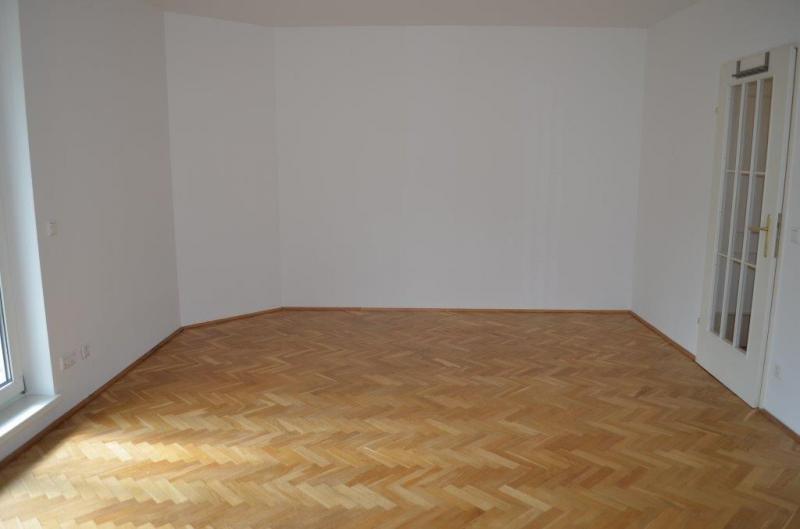 AN DER AU! sonnige 47 m2 Neubau mit ca. 30 m2 Terrasse/Eigengarten2 Zimmer, Kochnische; Wannenbad; Parketten, inkl. Tiefgaragenstellplatz , /  / 1230Wien / Bild 7