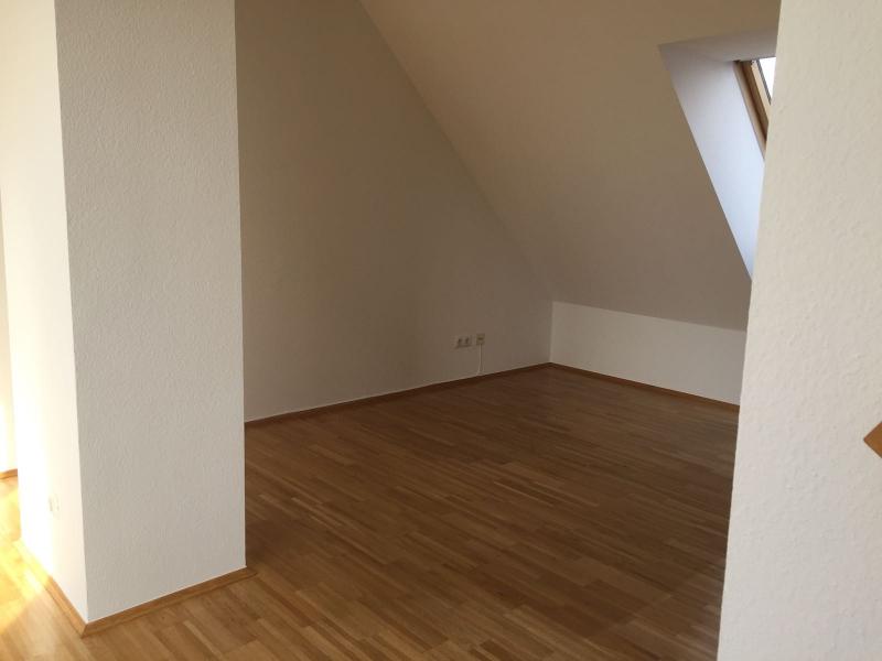 helle 3 Zimmer Maisonette-Wohnung mit Balkon /  / 1170Wien, 17. Bezirk, Hernals / Bild 0