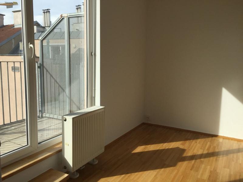 helle 3 Zimmer Maisonette-Wohnung mit Balkon /  / 1170Wien, 17. Bezirk, Hernals / Bild 1