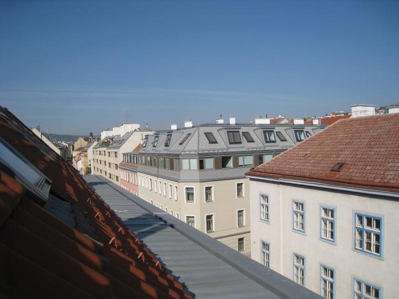 helle 3 Zimmer Maisonette-Wohnung mit Balkon /  / 1170Wien, 17. Bezirk, Hernals / Bild 2