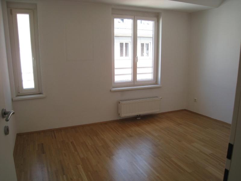 helle 3 Zimmer Maisonette-Wohnung mit Balkon /  / 1170Wien, 17. Bezirk, Hernals / Bild 3