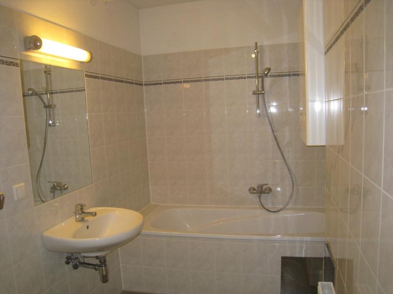 helle 3 Zimmer Maisonette-Wohnung mit Balkon /  / 1170Wien, 17. Bezirk, Hernals / Bild 4