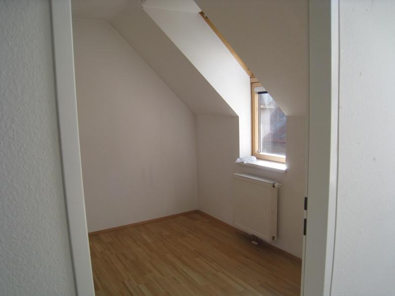 helle 3 Zimmer Maisonette-Wohnung mit Balkon /  / 1170Wien, 17. Bezirk, Hernals / Bild 5