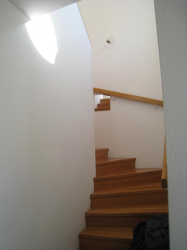 helle 3 Zimmer Maisonette-Wohnung mit Balkon /  / 1170Wien, 17. Bezirk, Hernals / Bild 6