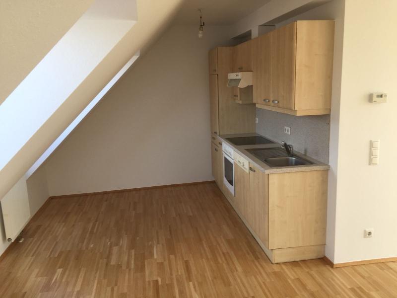 helle 3 Zimmer Maisonette-Wohnung mit Balkon /  / 1170Wien, 17. Bezirk, Hernals / Bild 9