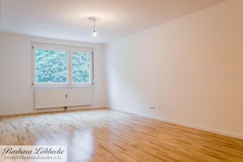 Erstbezug - schöne 3-Zimmer Mietwohnung Nähe U3 Ottakring inkl. KFZ-Garagenabstellplatz