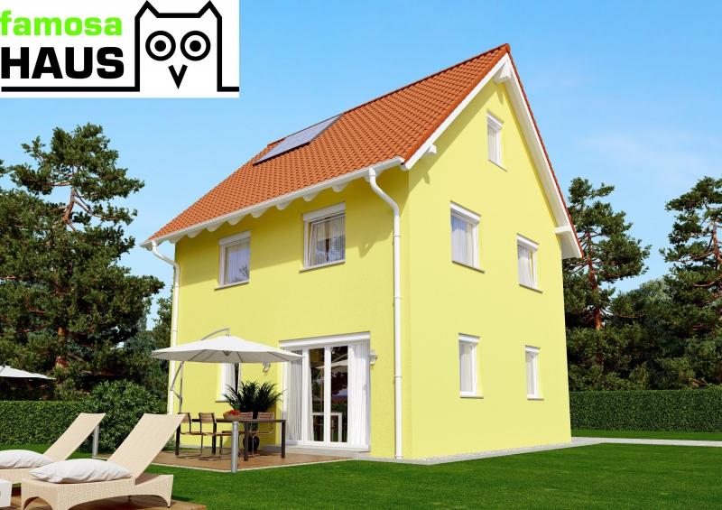 Großzügiges Einzelhaus, vollunterkellert mit 3 Stockwerken und Grundstück. Alleineigentum! /  / 2100Leobendorf / Bild 0