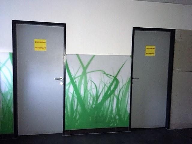 jpgcnt ---- Geschäftslokal/ Lager für Ihren Gewerbebetrieb /  / 2410Hainburg an der Donau / Bild 4