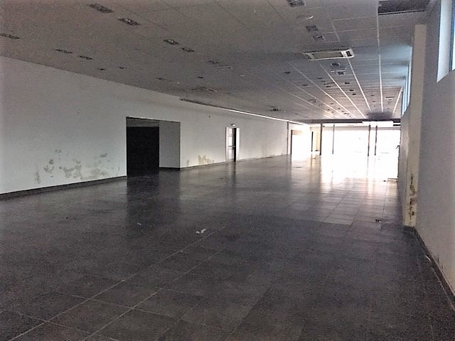 gbild -- Geschäftslokal/ Lager für Ihren Gewerbebetrieb /  / 2410Hainburg an der Donau / Bild 4
