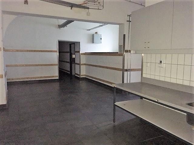 gbild -- Geschäftslokal/ Lager für Ihren Gewerbebetrieb /  / 2410Hainburg an der Donau / Bild 5