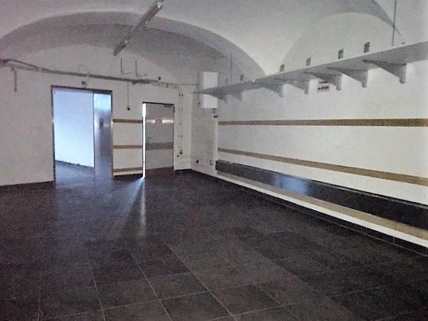 gbild -- Geschäftslokal/ Lager für Ihren Gewerbebetrieb /  / 2410Hainburg an der Donau / Bild 9