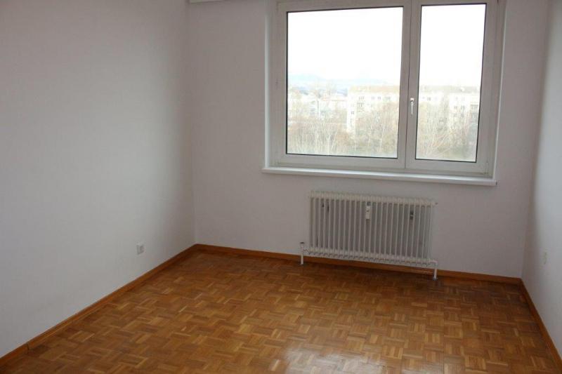 TREUSTRASSE, sonnige 74 m2 Neubau, 2 Zimmer, Wohnküche, Wannenbad,  /  / 1200Wien / Bild 5