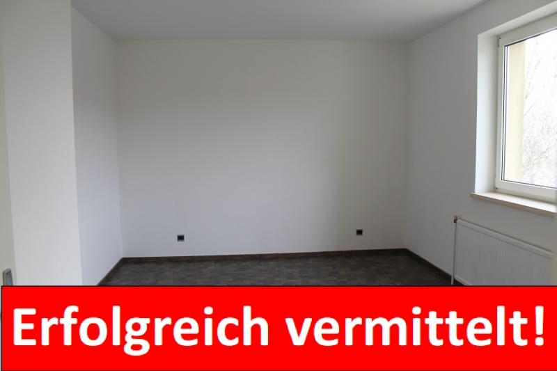 Eigentumswohnung 81 m² in toller Lage im Süden St. Pöltens!